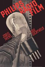 Film poster Philips Radio